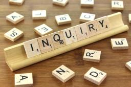 inquiry scrabble