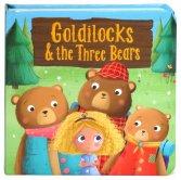 goldilocks_front